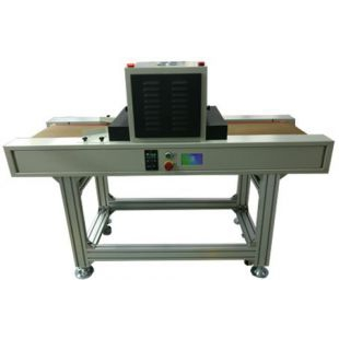 UV固化機  波長尺寸都可定制