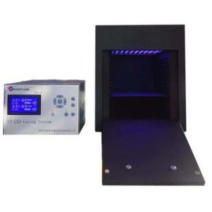 UV固化箱  厂家直销 光源面积150*150mm