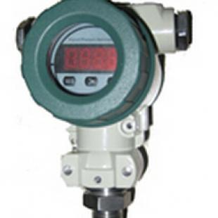 西安新敏厂家直销系列工业数显型压力变送器