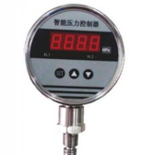西安新敏厂家直销平膜型压力控制器