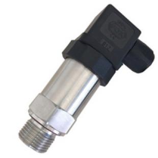 西安新敏厂家直销小型压力变送器