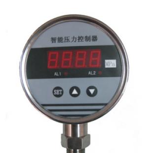 新敏智能压力控制器BPK105