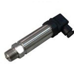 西安新敏厂家直销 产品型号:CYB13 产品名称:隔离式压力变送器 产品品牌:西安新敏传感器