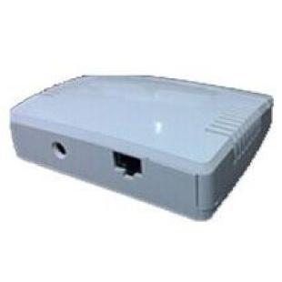 西安新敏厂家直销网络温湿度变送器