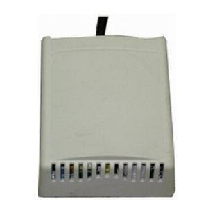 西安新敏厂家直销分体式温度变送器