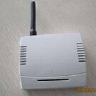 西安新敏厂家直销无线温湿度变送器