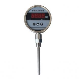 西安新敏厂家直销智能数显温度控制器