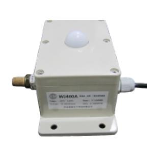 西安新敏厂家直销环境监测变送器