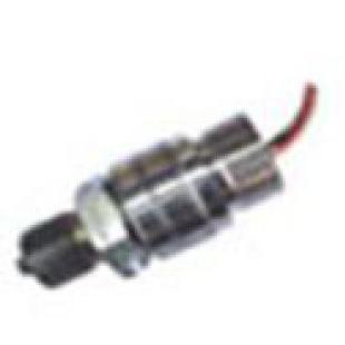 西安新敏厂家直销高温压力传感器