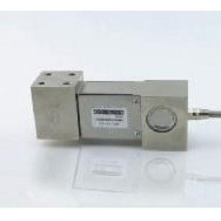 西安新敏厂家直销称重传感器