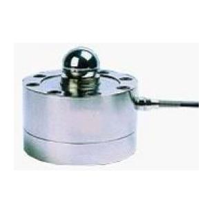 西安新敏厂家直销轮辐式称重传感器