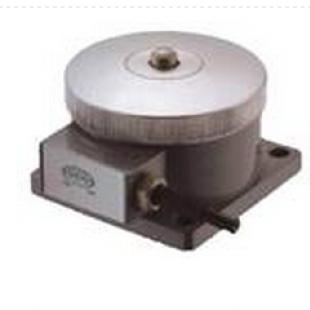 西安新敏厂家直销密封压式称重传感器