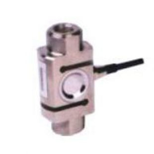 西安新敏厂家直销拉压式称重传感器