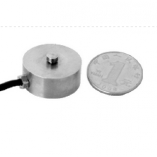 西安新敏厂家直销微型荷重传感器