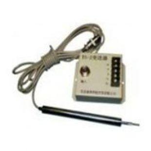 西安新敏厂家直销小型位移传感器