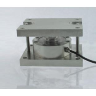 西安新敏厂家直销轮辐式称重模块