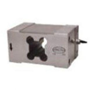 西安新敏厂家直销箱式称重传感器