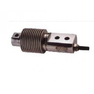 西安新敏厂家直销波纹管称重传感器