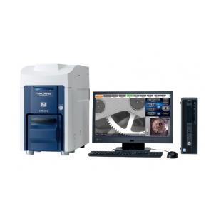 日立台式TM4000扫描电镜