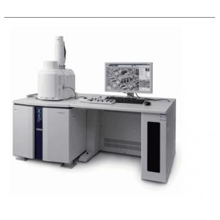 日立扫描电镜SU3500