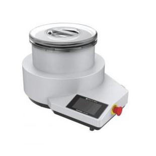 MetaQICK6000 冷镶嵌机(压力)