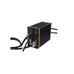 TST3830动静态电阻应变仪