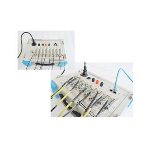 TZT3827E動靜態電阻應變儀