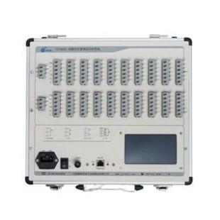 TST3822EN静态应变仪