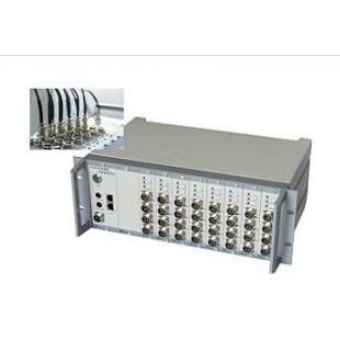 TST5961动态应变仪