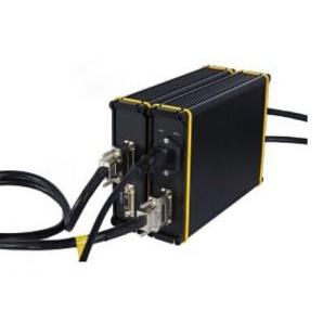 TST3820静态应变仪