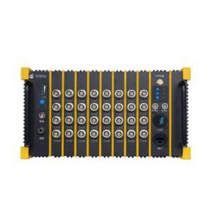 TST5916坚固型动态应变仪