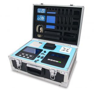 HX-D型便携式COD水质测定仪