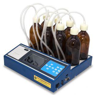 BOD水质测定仪BOD测定仪BOD分析仪BOD5测定仪直读式BOD5测定仪