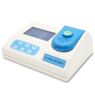 HX-T型COD水质测定仪