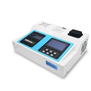 HX-E型一体机式COD水质测定仪