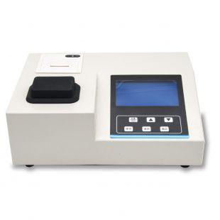 COD水质测定仪COD测定仪COD检测仪COD分析仪废水COD检测仪