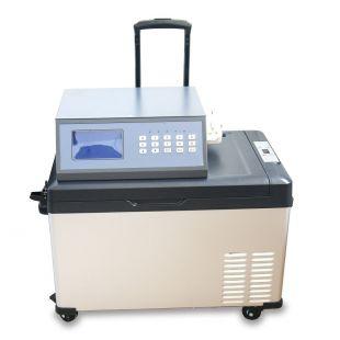 多功能水质采样器多功能采样器采水器分瓶采样器