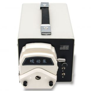 自动采样器全自动水质采样器多功能采样器常用采样器