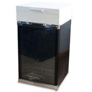 在线式采样器环境采样器恒温采样器水样采样器