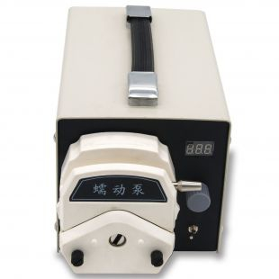水质采样器水质自动采样器便携式水质采样器