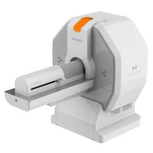 平生小动物高分辨Micro CT、小动物CT、微型CT