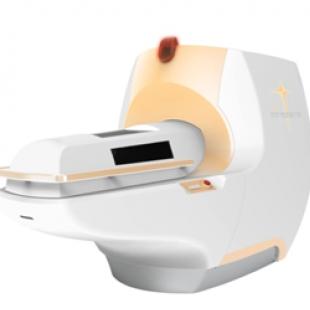 小动物活体Micro CT