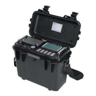 YQ3000-C型 全自動煙塵(氣)測試儀
