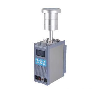 MH1200型全自动/颗粒物采样器(16代)