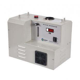 MH1050型 吸收≡瓶清洗器