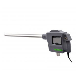 MH3200型 紫外烟气分析仪