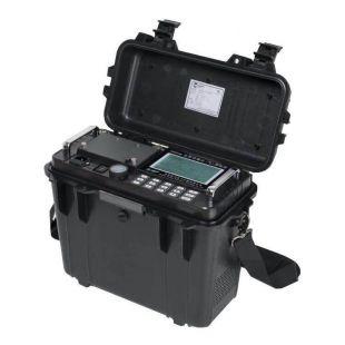 YQ3000-D型 大流量煙塵(氣)測試儀