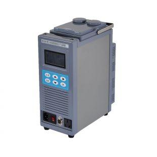MH1200-D型 全自動恒溫恒流大氣采樣器
