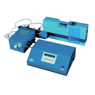 RA-915S 高频塞曼效应汞分析仪