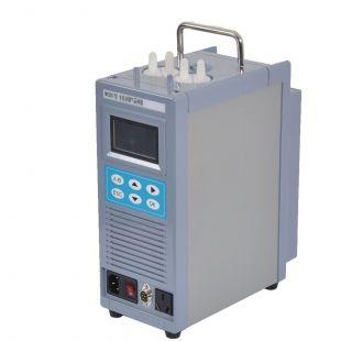 MH3001型 全自动烟气采样器